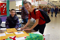 Holiday Happenings at Northport High School photo 2